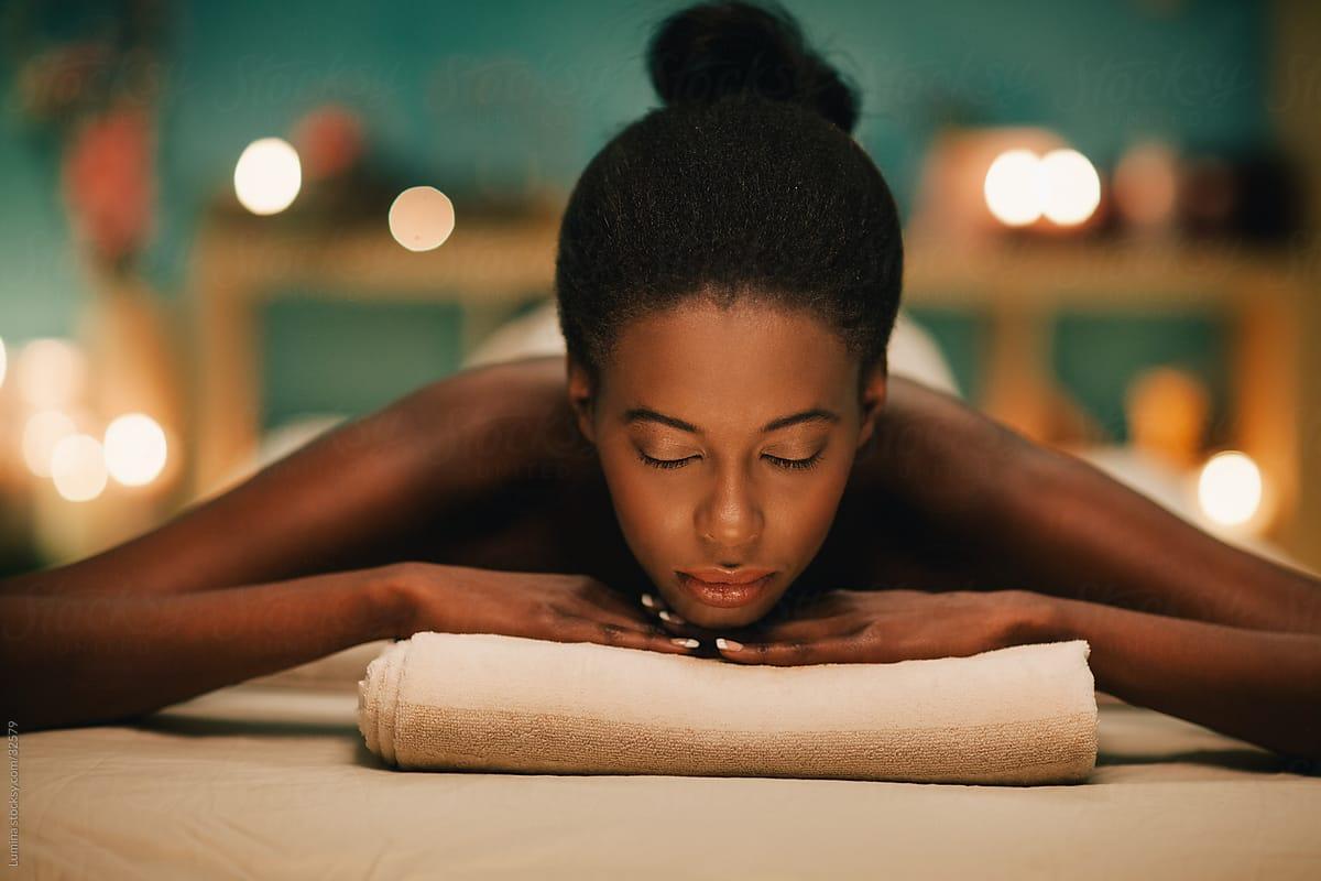 lanqi spa massage chinois paris soin cuir chevelu harmonie 01