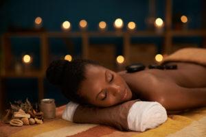 lanqi spa massage chinois paris soin cuir chevelu harmonie 02