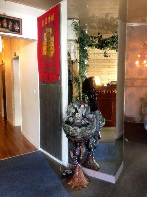 lanqi spa massage chinois paris soin cuir chevelu harmonie 04