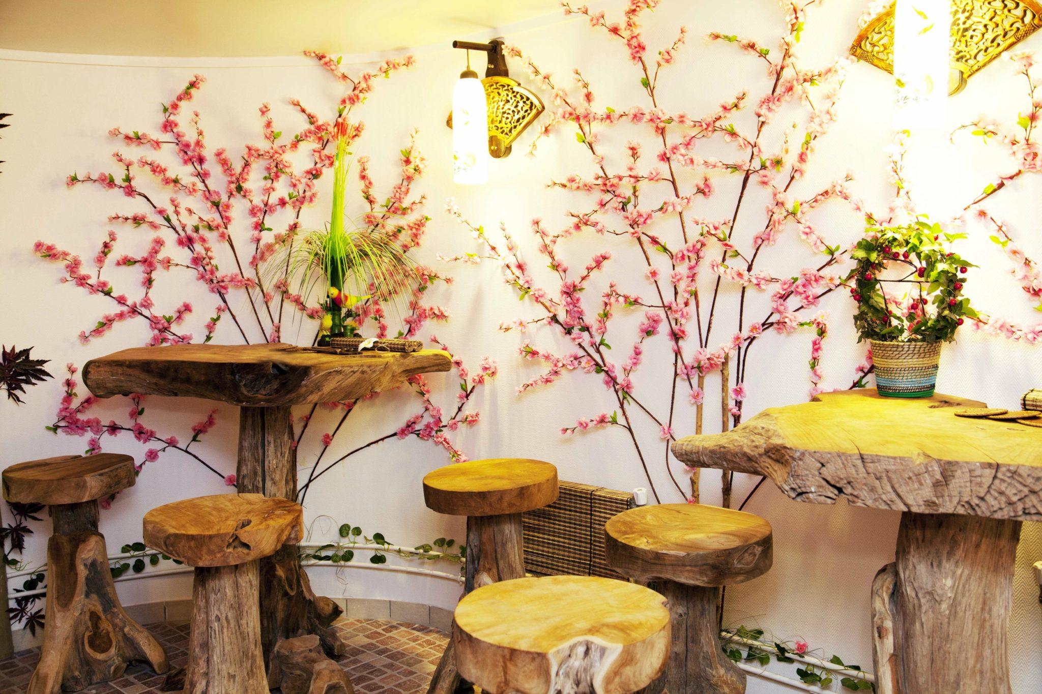 lanqi spa massage traditionnel chinois paris 03 1