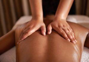 lanqi spa massage traditionnel chinois paris massage dos