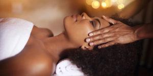 lanqi spa massage traditionnel chinois paris massage reflexologie