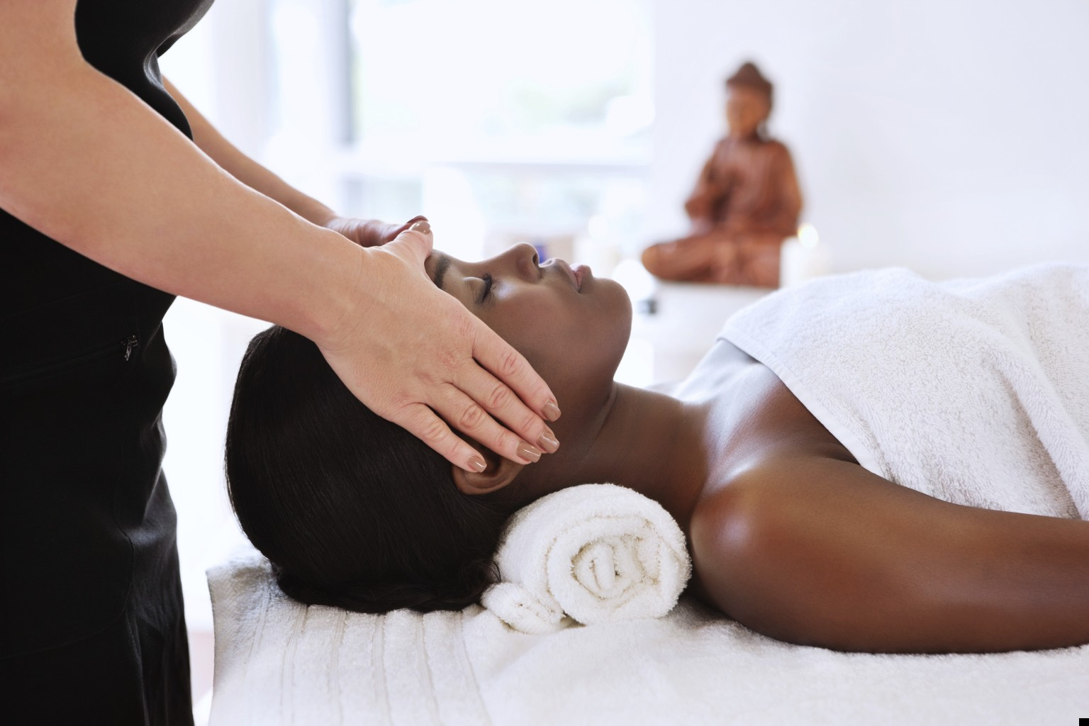 lanqi spa massage traditionnel chinois paris massage visage
