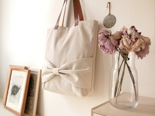 lenocip sac handbag colette