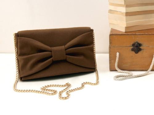 lenocip sac handbag solange