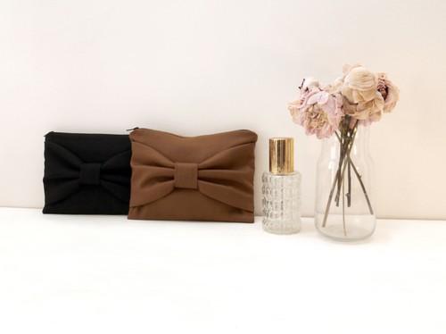 Mon sac pochette Solange par Lenocip