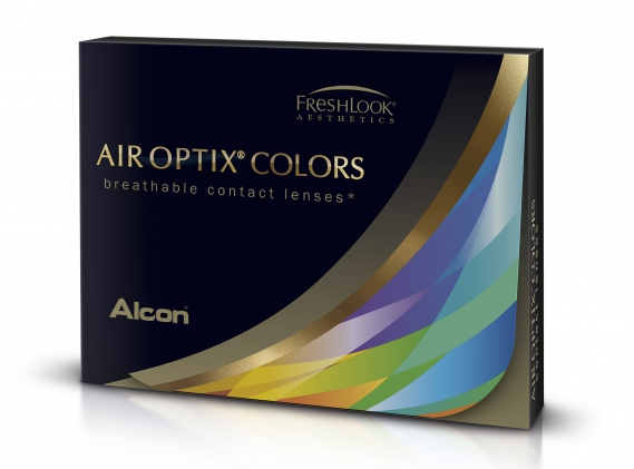 lentilles-de-contact-de-couleurs-Air-optix-Colors-des-Laboratoires-Alcon-Consumer Changez de regard avec les lentilles de couleurs AIR OPTIX COLORS