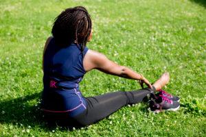les comptoirs du soin paris bien etre minceur cryolipolyse sport 2