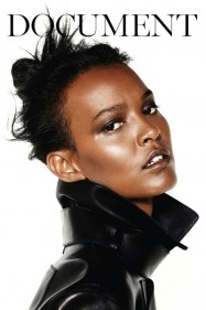 liya kebede document journal