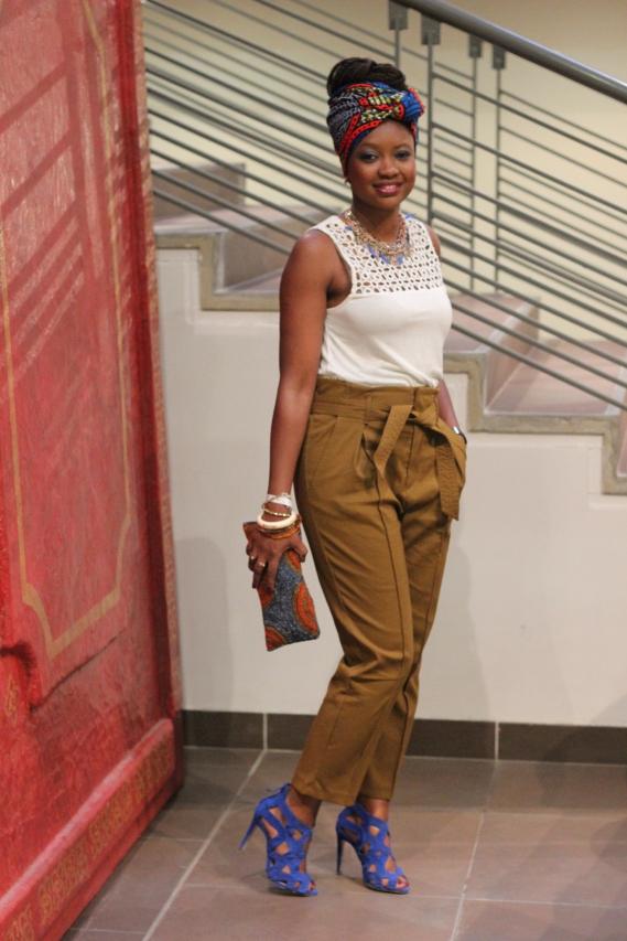 look-turbanista-zara-miss-peul-diaspora-2015 Rétrospective de mes looks 2015