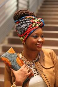 look turbanista zara miss peul diaspora