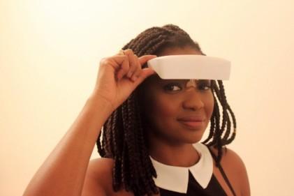 luminette luminotherapie lunette portable test