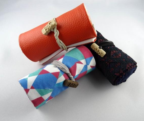 ma-pochette-a-collants-accessoire-indispensable-hosiery-tights-01 Ma Pochette à Collants, un nouvel indispensable mode