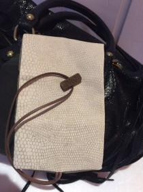 ma pochette a collants accessoire indispensable hosiery tights Kenya