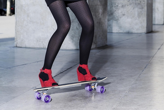 ma-pochette-a-collants-accessoire-indispensable-hosiery-tights Ma Pochette à Collants, un nouvel indispensable mode