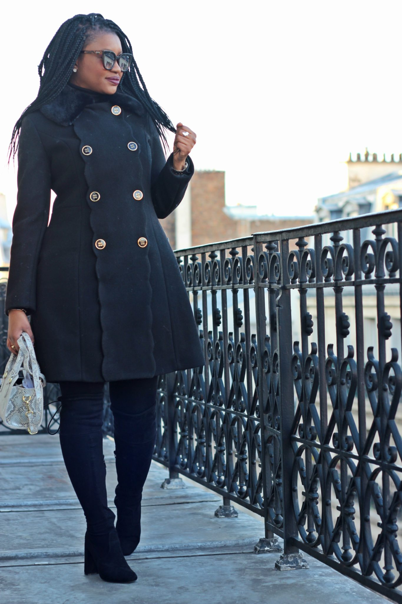 manteau rinascimiento cuissardes look blog paris 03