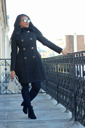 manteau rinascimiento cuissardes look blog paris 06