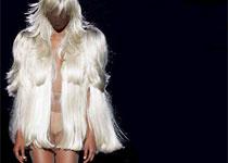 H&M s'offre Maison Martin Margiela pour une collection exclusive pour l'Automne/Hiver2012