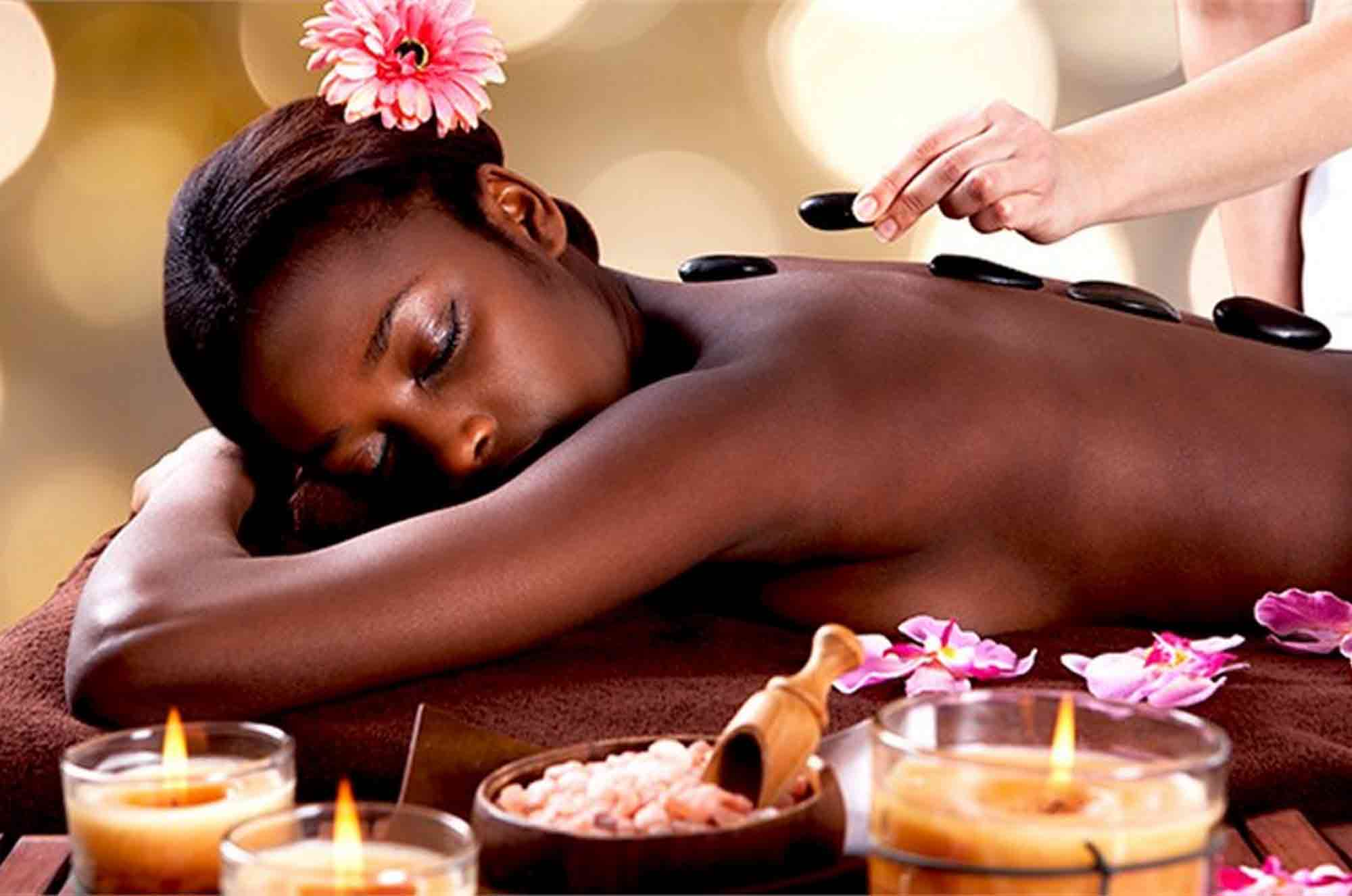 massage soin energisant pierre tourmaline lanqi 01