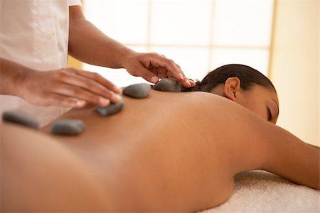 massage soin energisant pierre tourmaline lanqi 03