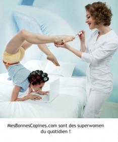 mesbonnescopines timodelle