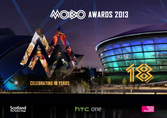 mobo awards glasgow e