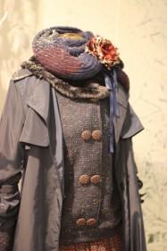 molly bracken automne hiver