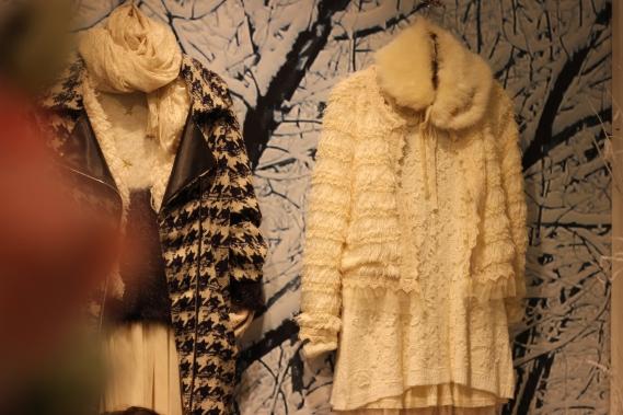 molly-bracken-automne-hiver-2014_19
