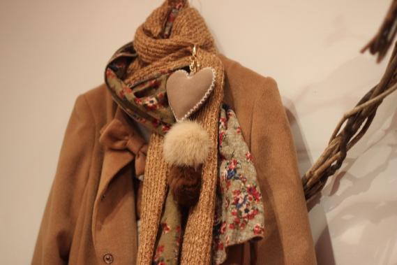molly-bracken-automne-hiver-2014_20