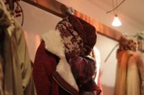 molly-bracken-automne-hiver-2014_21