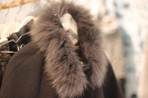 molly-bracken-automne-hiver-2014_24