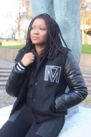 momy paris varsity streetwear