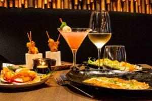 moom mam restaurant bistronomie thai paris 10