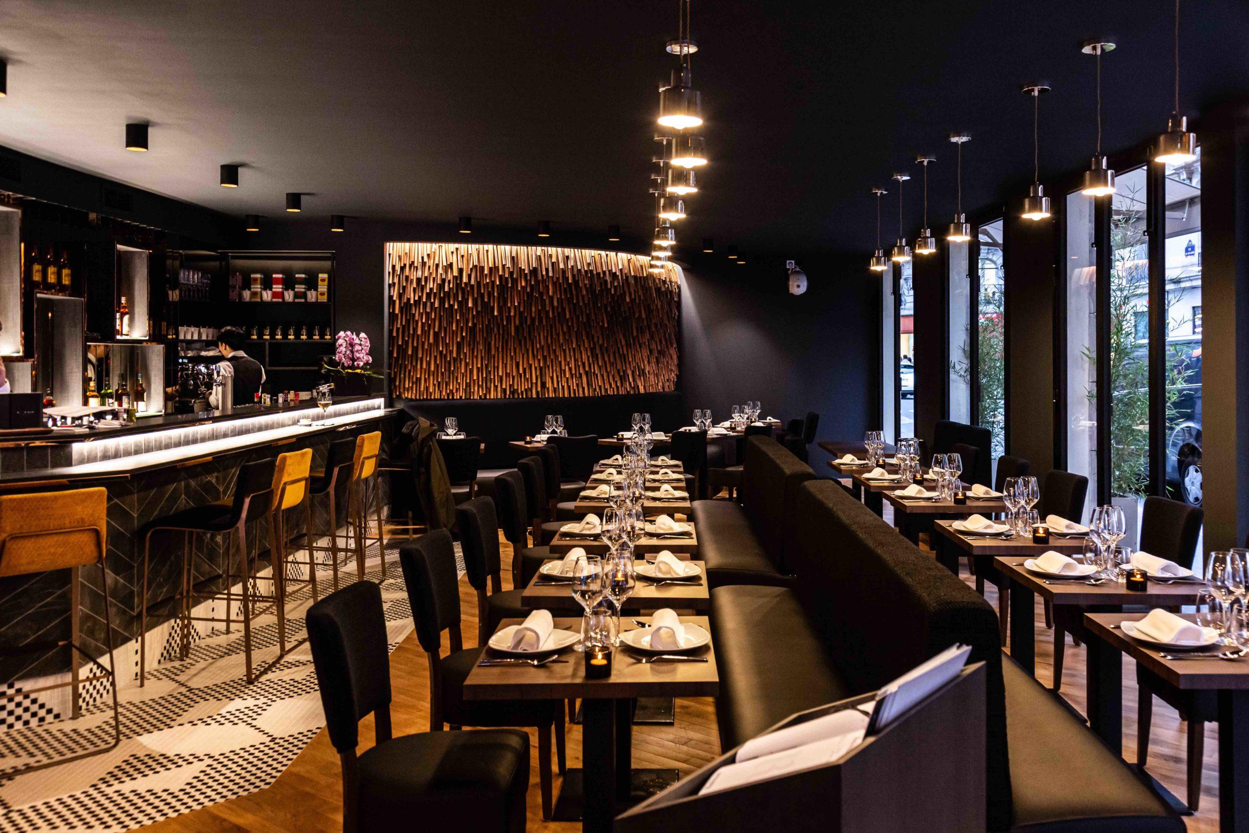 moom mam restaurant bistronomie thai paris 11