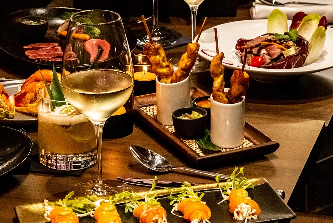 moom mam restaurant bistronomie thai paris 15