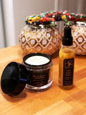 myspa santal ambre soins corps dubai massage luxe