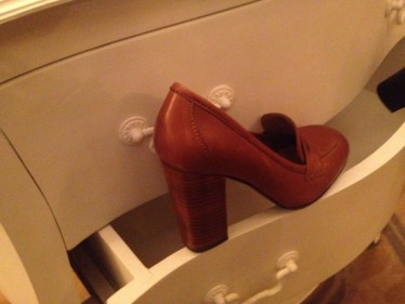 naf naf halles aux chaussures timodelle