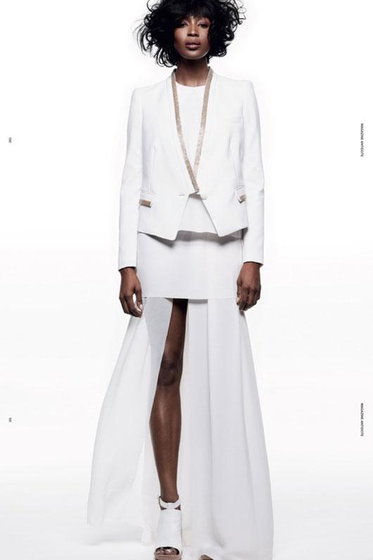 naomi-antidote_4 Naomi Campbell pour Antidote Magazine
