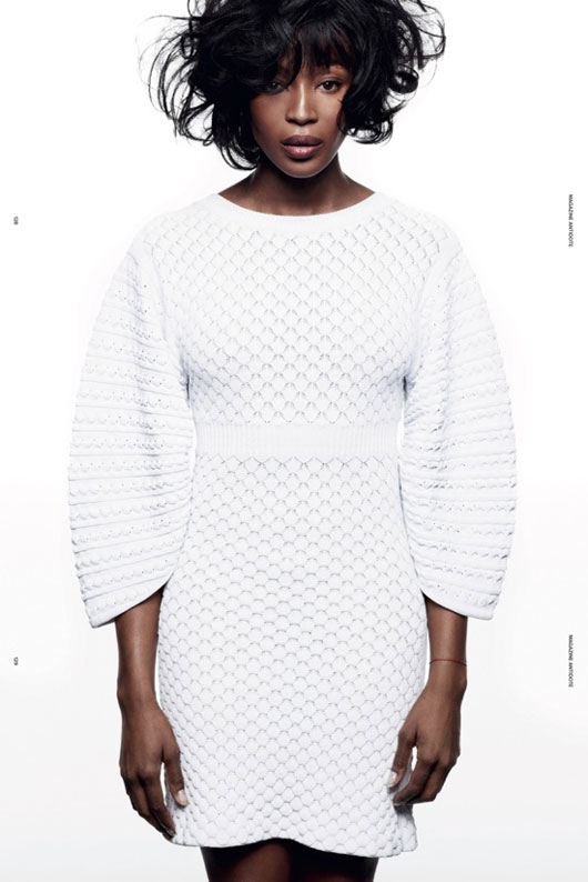 naomi-antidote_6 Naomi Campbell pour Antidote Magazine