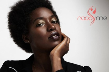 nappyme application cheveux afro