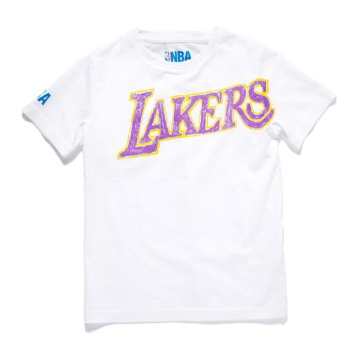 nba_zara Collection exclusive de T-shirts NBA et ZARA