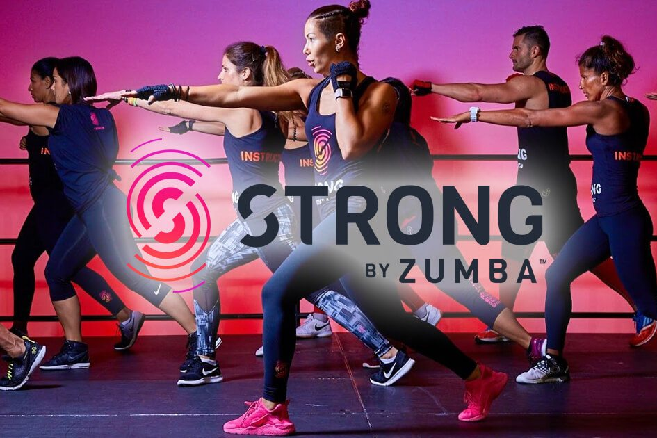 neoness_strong_by_Zumba_Paris_02 J'ai testé Strong By Zumba chez Neoness