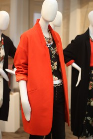 newlook collection automne hiver