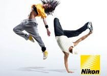 Concours : Nikon 1 Performance