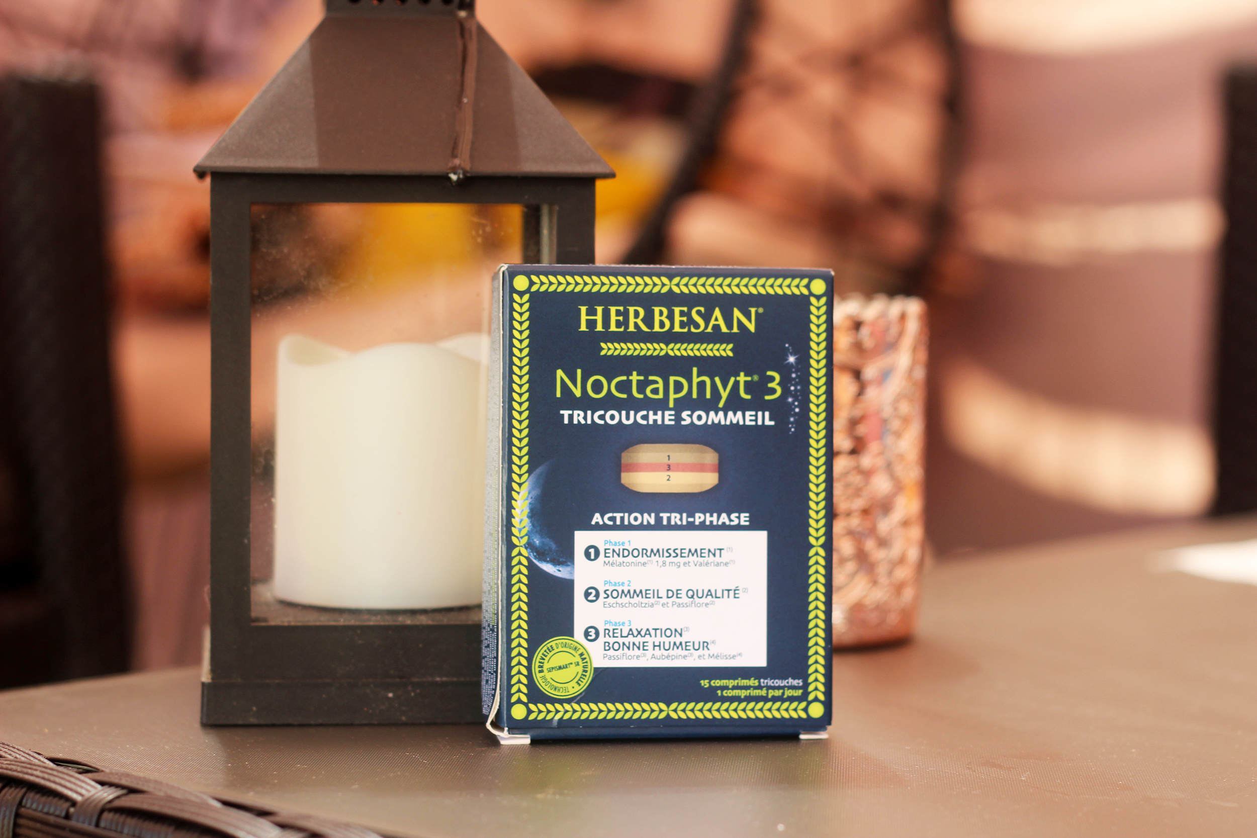 noctaphyt3 herbesan complement alimentaire sommeil 01