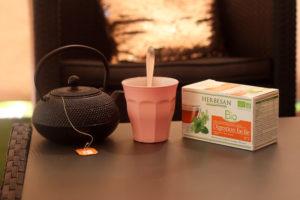noctaphyt3 herbesan complement alimentaire sommeil 03