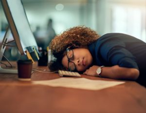 noctaphyt3 herbesan complement alimentaire sommeil fatigue
