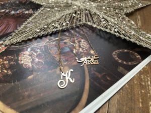 onecklace aissata bijoux personnalises 06
