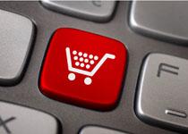Le boom du shopping en ligne