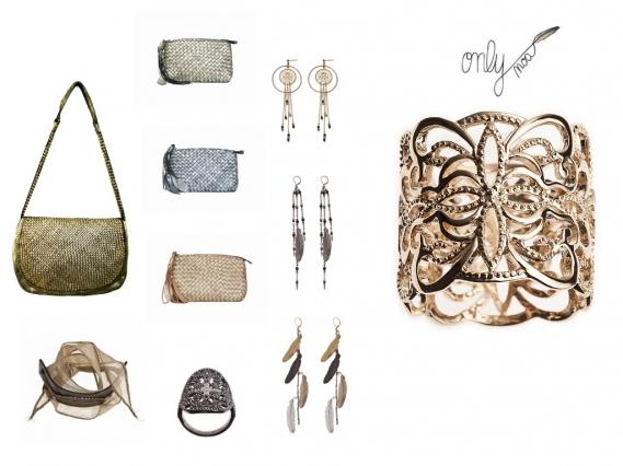 only-noa-bijoux-sac-2015 Collaboration Only Noa & Tina Kieffer pour l'association 'Toutes à l'Ecole' au Cambodge